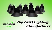 LED Industry Witnesses Patent Wars Among Top LED Manufacturers