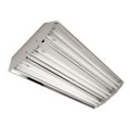Differences and Similarities Between LED High Bay and Fluorescent Lights